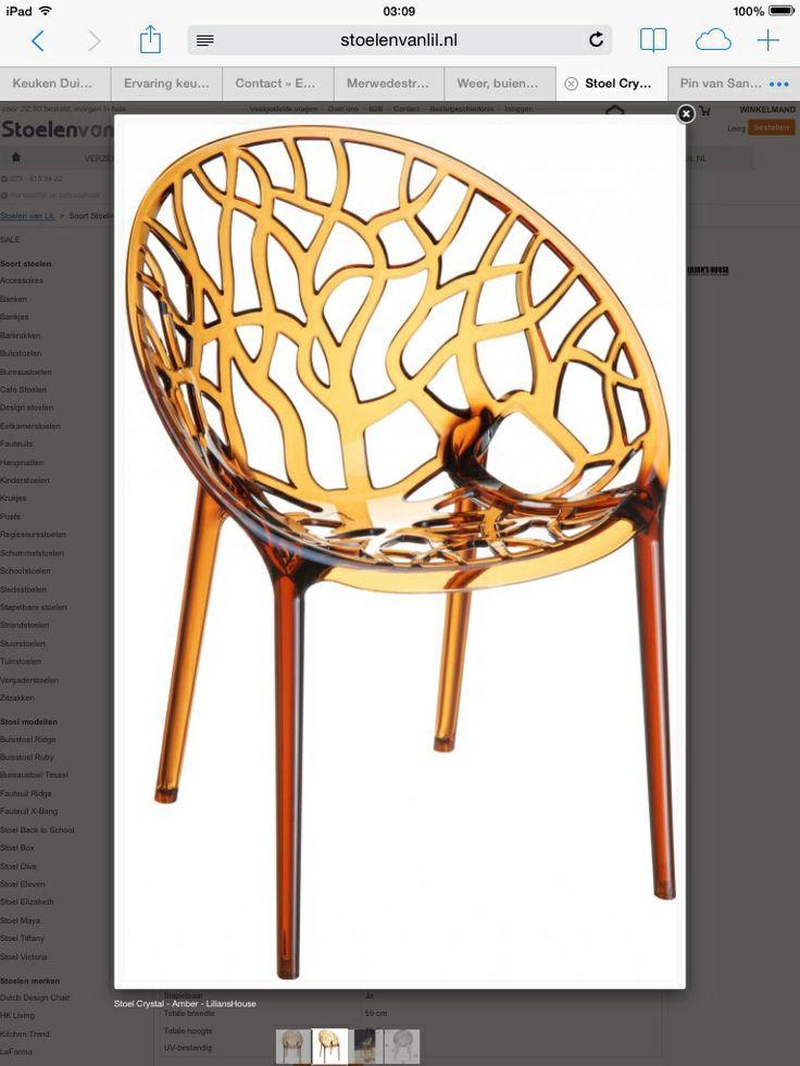 http://www.stoelenvanlil.nl/3461/stoel-crystal-amber-lilianshouse.html?gclid=CIOVzpqVoL4CFdShtAodJkoAVQ