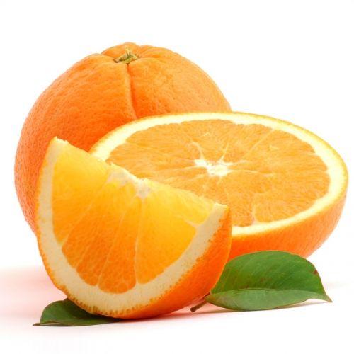 Portakal ve vücudumuza faydaları