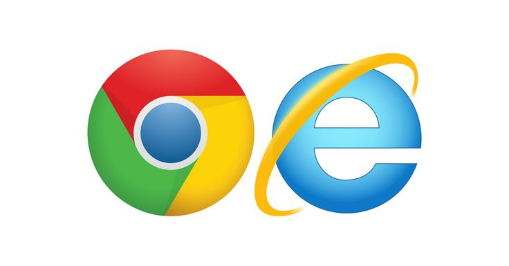 Chrome is turning into the new Internet Explorer 6     Chrome-only sites are a problem