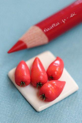 Day 168 - Tomato / Tomate : San Marzanos | Flickr - Photo Sharing!