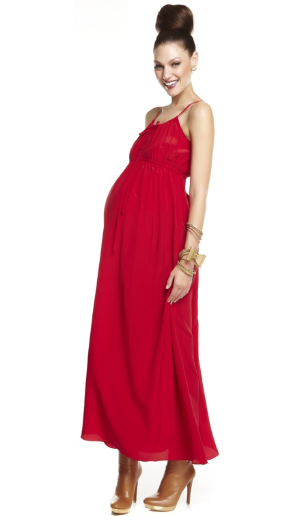 1211-olivia-dress-red2   Maternity dresses