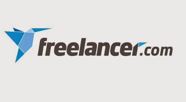 Here are the top 7 freelancer websites from which you can earn money during your leisure time by bidding the projects.