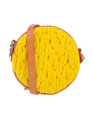 Across-Body Bag - $229