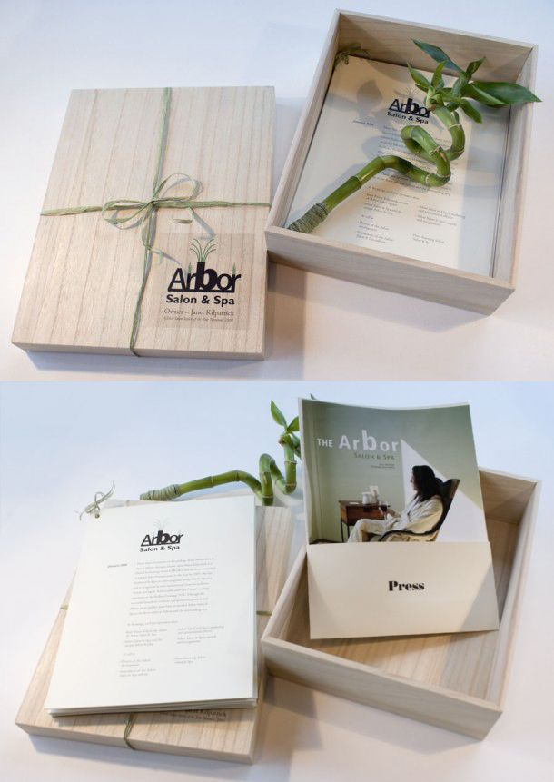 Arbor press kit > With Branch pencil - Branded -wood burned! and maybe small bottle of scent/mask?