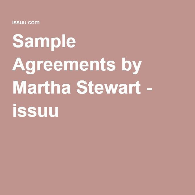 9 best Agreement Templates images on Pinterest Resume templates - shareholder agreement