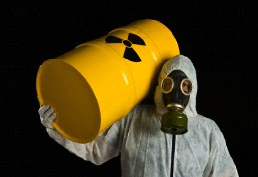 Fallout Radiation-Most Evil Inhumane U.S. Government Experiments On People