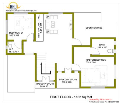13 best Two Storey Residential images – Two Storey Residential House Floor Plan