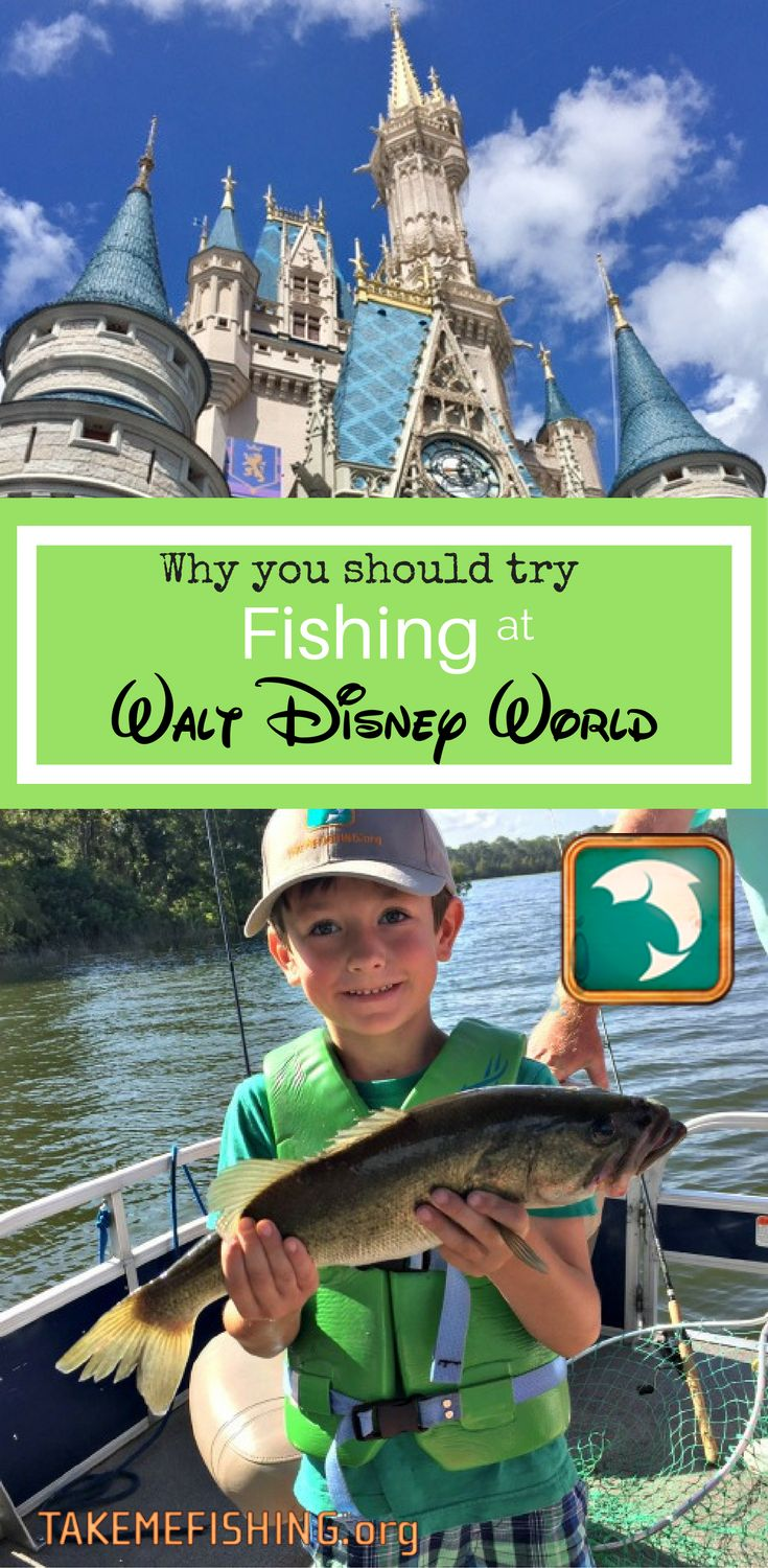 266 best outdoor kids images on pinterest outdoor for Fishing resorts near me