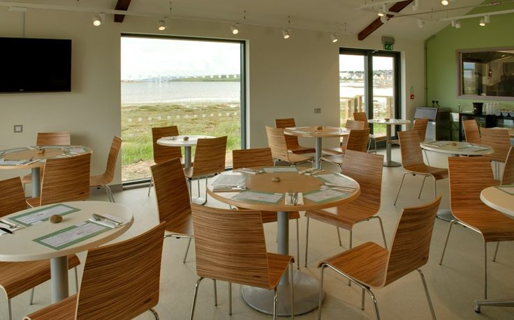 Chesil Beach Cafe in Portland Bay boasts views of the Olympic sailing, and glorious food at cafe prices, finds Matthew Norman. Description from telegraph.co.uk. I searched for this on bing.com/images