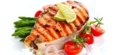Η διατροφολόγος Αλ. Δαμβουνέλη προτείνει 20 συνταγές για ελαφριά βραδινά γεύματα.