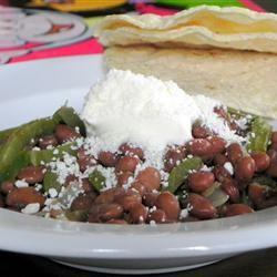 pico southwestern cactus salad add avocado southwestern cactus salad ...