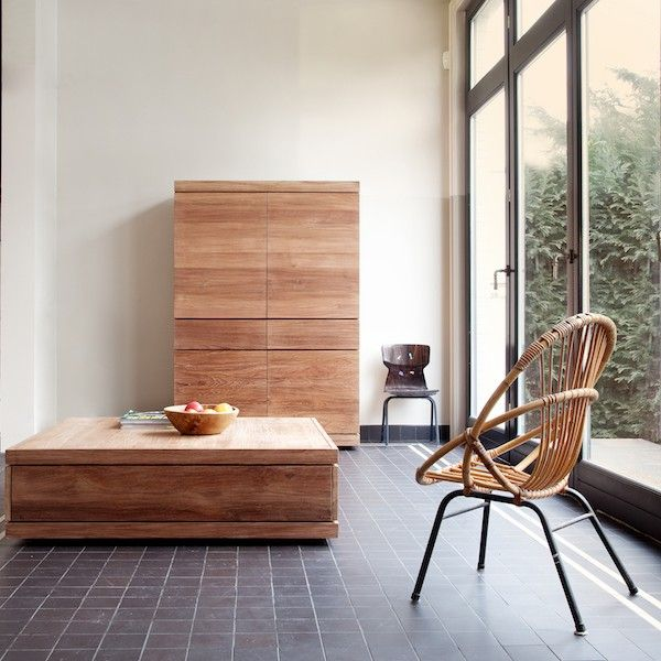 Ethnicraft® Malaysia Online Furniture Shop   Offers High Quality Handmade  Furniture Crafted From Solid Teak Wood. Shop For Your Home Furniture Online  Now