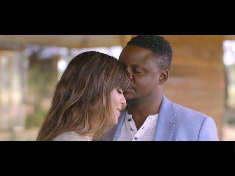 Vanesa Martín - Porque queramos vernos feat. Matias Damásio (Portugués) - YouTube