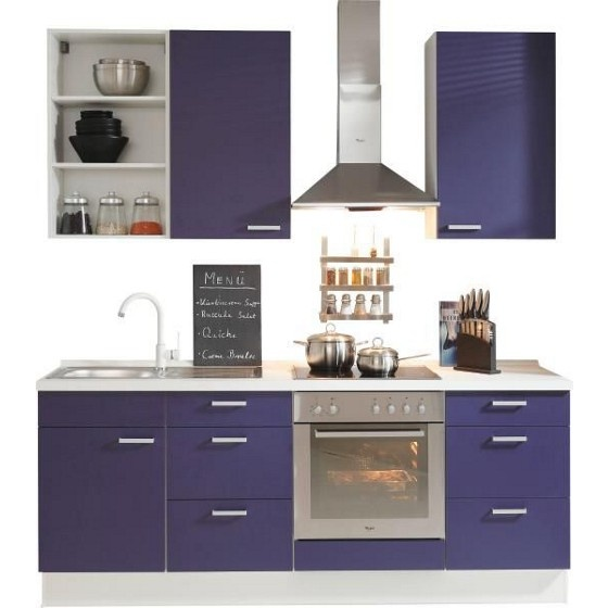 105 best images about wohnung on pinterest. Black Bedroom Furniture Sets. Home Design Ideas