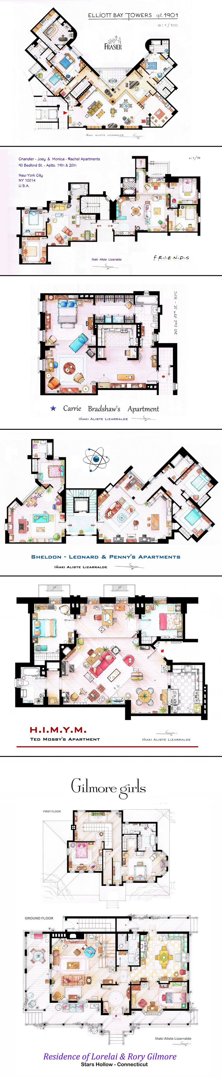 106 best house plans images on pinterest floor plans my dream