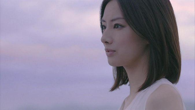 北川景子2