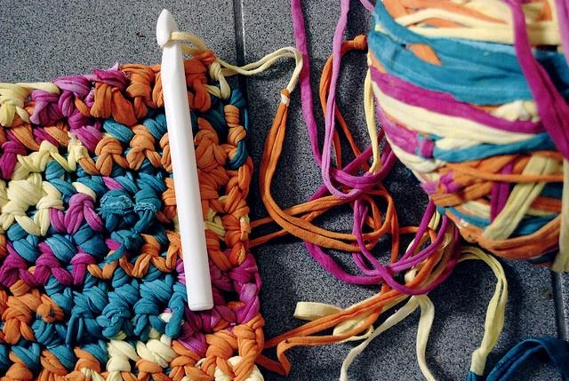 122 best tarn crochet tarn t shirt yarn images on pinterest. Black Bedroom Furniture Sets. Home Design Ideas