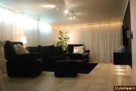 gardiner källare - Sök på Google