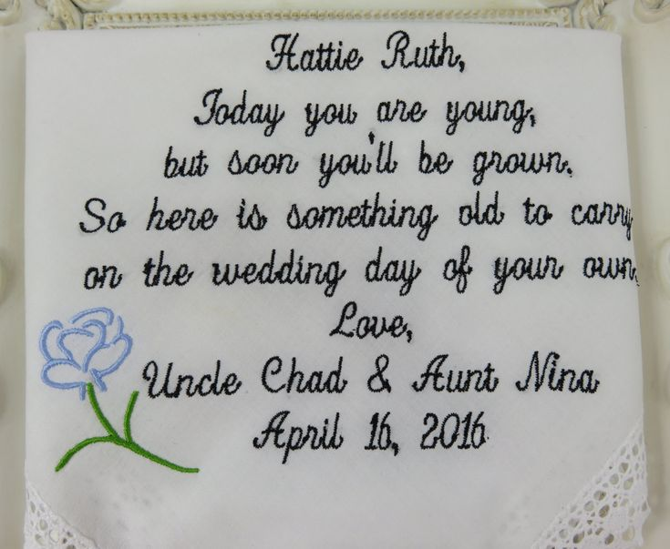 Poems To Read At Wedding: Best 25+ Love Poems Wedding Ideas On Pinterest