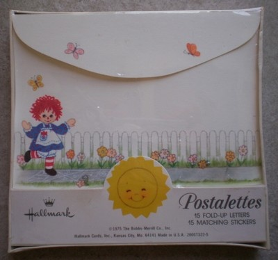 1000 Images About Raggedy Ann Andy From Hallmark Cards On