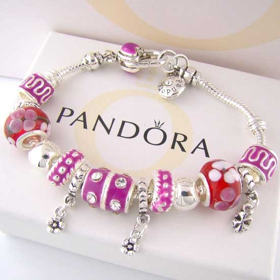 149 Best Pandora Charms And Dupes Images On Pinterest