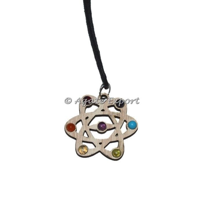11 best chakra pendants chakra jewllery images on pinterest buy for your chakra balancing chakra pendants we have more than 1000 products in 7 chakra buy now gallaxy 7 chakra wooden pendant seven chakra pendant mozeypictures Image collections