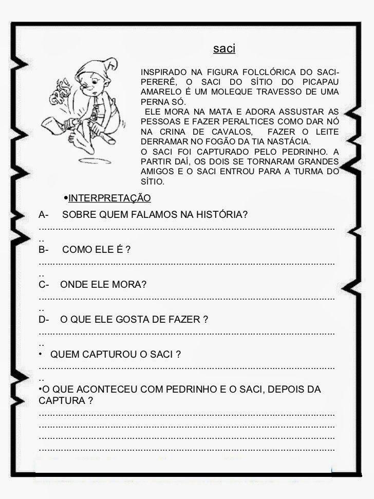Creditos : :http//:diálogoeducaçãoblogspot.com          ...