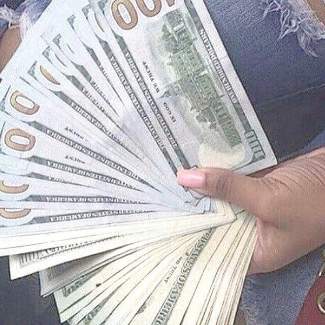 Würde ein EXTRA $ 100 pro Tag in Ihrer Hüfttasche es wert sein, etwas darüber zu erfahren? Ich dachte…