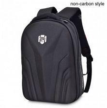 Tas laptop non carbon stye