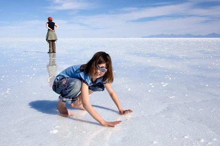 The+Largest+Salt+Desert+in+The+World+–+Salar+de+Uyuni,+Bolivia..jpg (960×641)