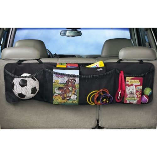 Best In The Mom Van Images On Pinterest Car Organizers Car