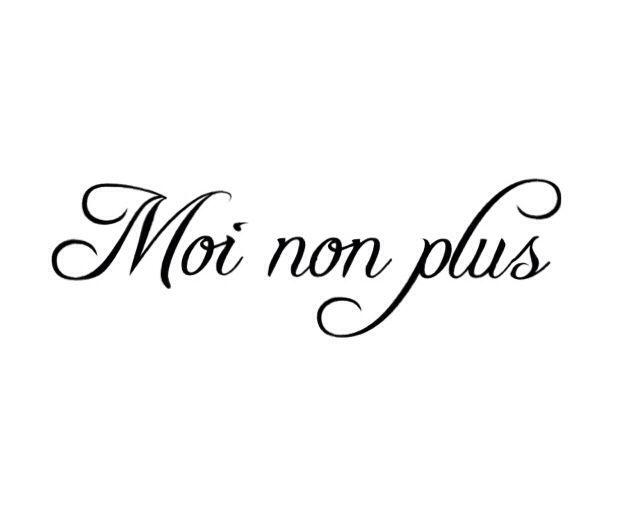 © Angélie Açaf   Je t'aime moi non plus - Serge Gainsbourg & Jane Birkin/ Brigitte Bardot