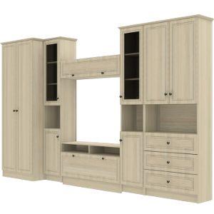 МЕБЕЛЬ В ГОСТИНУЮ ВИННИЦА ТУМБА # Мебель Винница под заказ. Проектирование и производство мебели. Перетяжка мягкой мебели. Реставрация и ремонт деревянной мебели. +38 (096) 960-13-79, +38 (063) 286-89-54 http://tumba.pp.ua