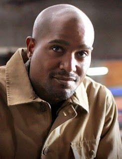 The Walking Dead Season 5 Spoiler: Seth Gilliam as Michael Todd