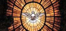 Franciszek: Dlaczego Rok Miłosierdzia? Bo Duch Święty czegoś chce