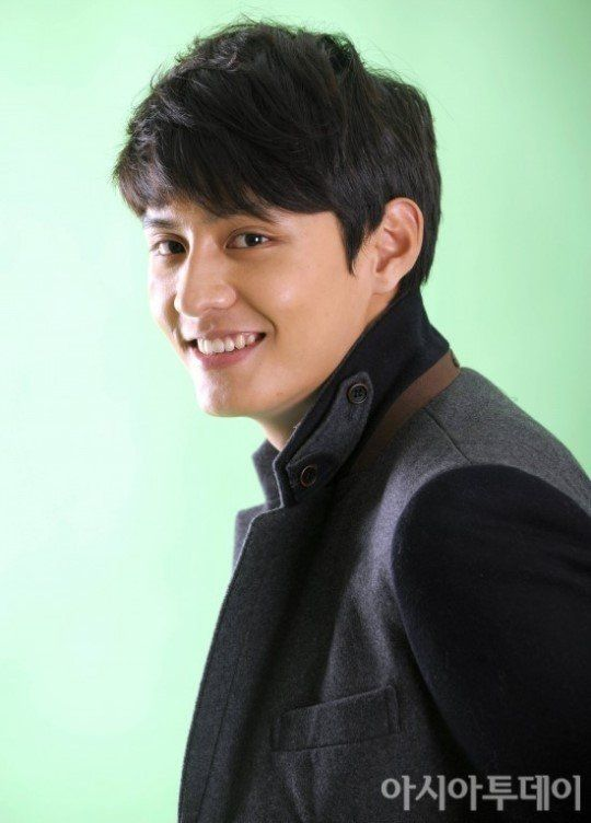 Do Ji-han (도지한) - Picture @ HanCinema :: The Korean Movie and Drama Database