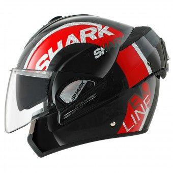 Casque Shark Evoline Serie 3 Drop KRW | iCasque.com
