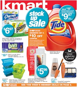 Kmart Coupons & Deals for the week of 12/30 - http://www.livingrichwithcoupons.com/2012/12/kmart-coupons-deals-for-the-week-of-1230-2.html