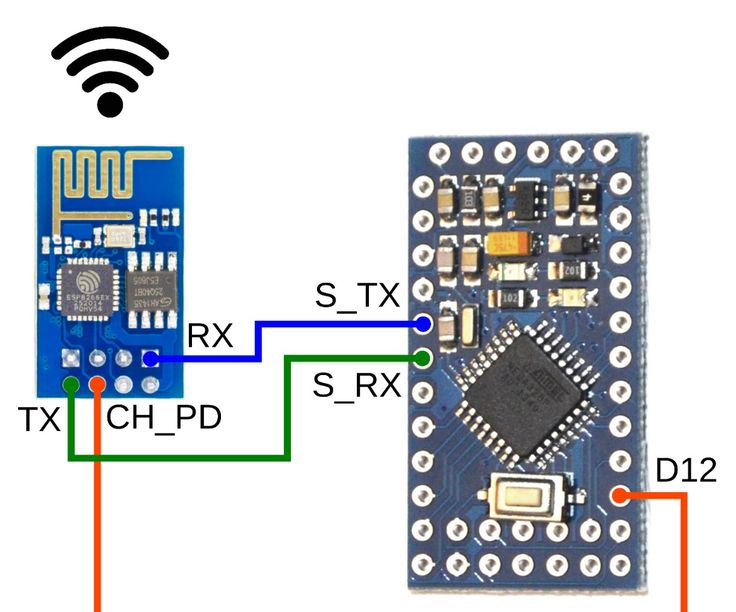 This instructable is for the software of my Weater Station Project. Please read it first to understand all explanations.Because of the both MCUs the software concept is based on two parts: The ESP8266 runs on Nodemcu and does the Internet connection and thingspeak.com related parts. The Arduino does all the sensor related things. The communication between Arduino and ESP8266 is via serial connection whereby the Arduino uses the SoftwareSerial Library on pins D2 (RX) and D3 (TX). The…