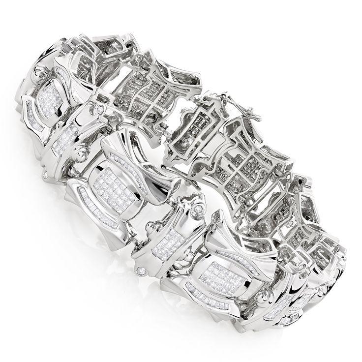 American Girl Tenney Charm Bracelet Super Set by Fashion Angels Fashion angel jewelry design super set