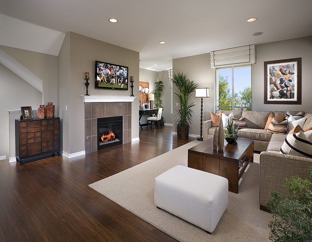 find this pin and more on century village in garden grove california by brandywinehomes find new homes. Interior Design Ideas. Home Design Ideas