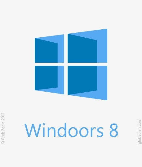 Windoors 8