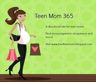 Here Teen girl devotional book suggest