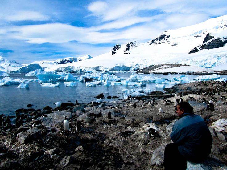 Argentina - Tourist Attractions