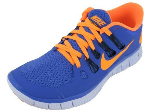 #nike #zumba #sneekers (really minimal running shoes, but great for Zumba too)