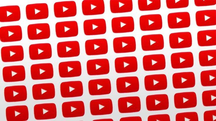 YouTube no monetizará los canales con menos de 10.000 reproducciones - https://www.vexsoluciones.com/noticias/youtube-no-monetizara-los-canales-con-menos-de-10-000-reproducciones/