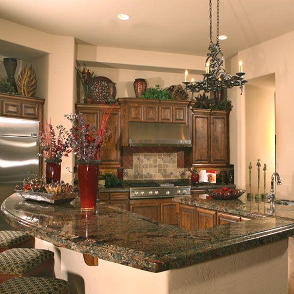 Arizona Hacienda Kitchen Cabinets: 9 Best Arizona Room Ideas Images On Pinterest
