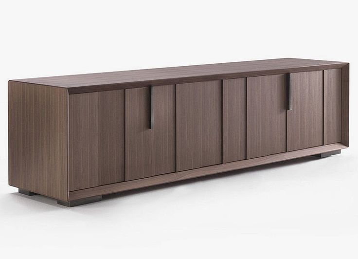 www porada furniture - Αναζήτηση Google