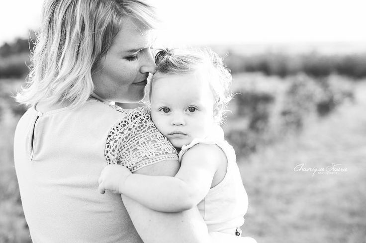 Precious moments between a mother & daughter #chaniquefouriephotography #cfp_lifestyle #family #moments