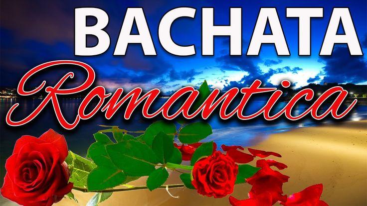 Bachata Romantica Canciones Romanticas - Romeo Santos, Prince Royce... - YouTube